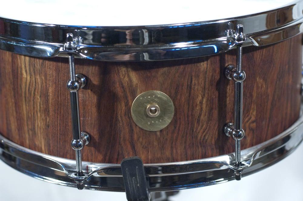 Snare 0002 Drum2.jpg
