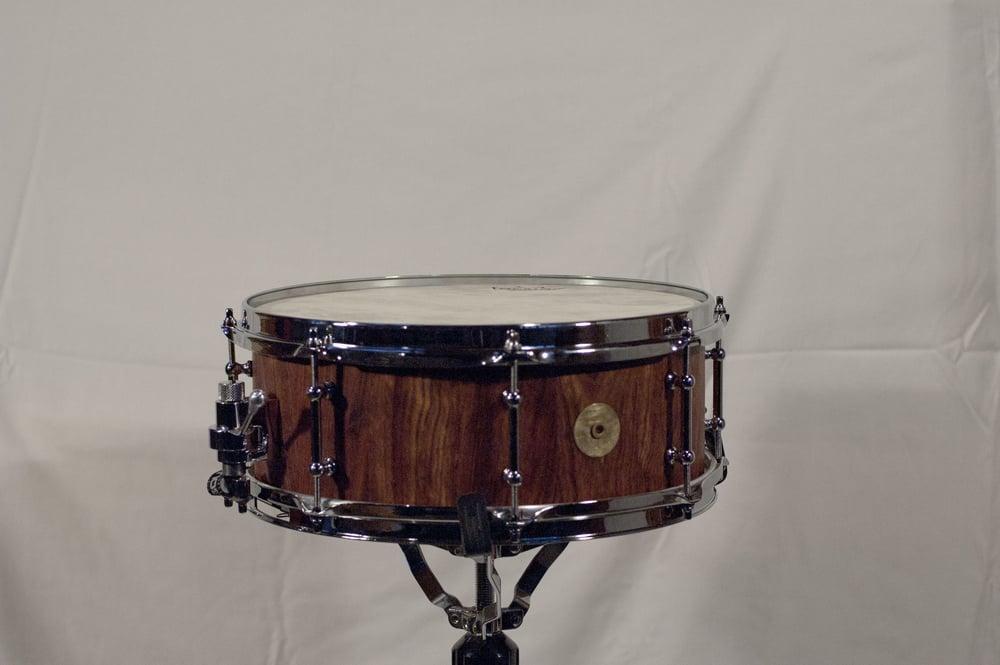 Snare 0002 Drum3.jpg