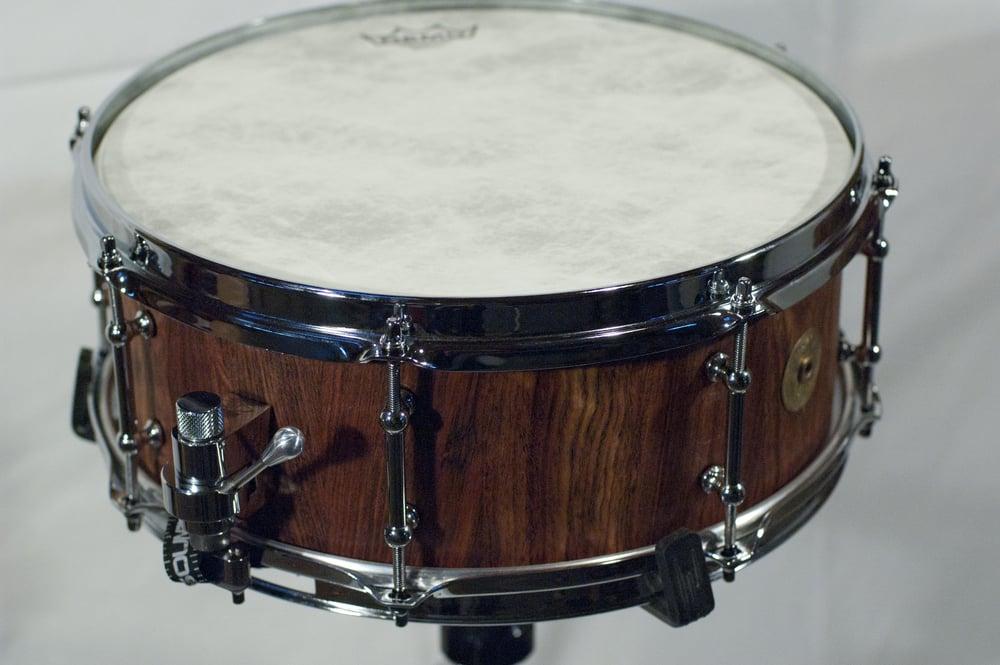 Snare 0002 Drum4.jpg