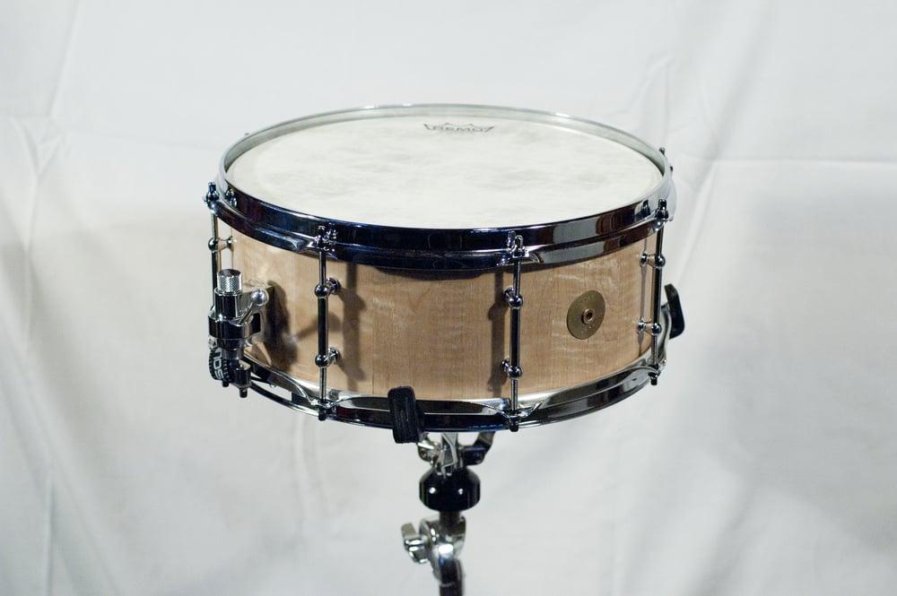 Snare 0003 Drum1.jpg