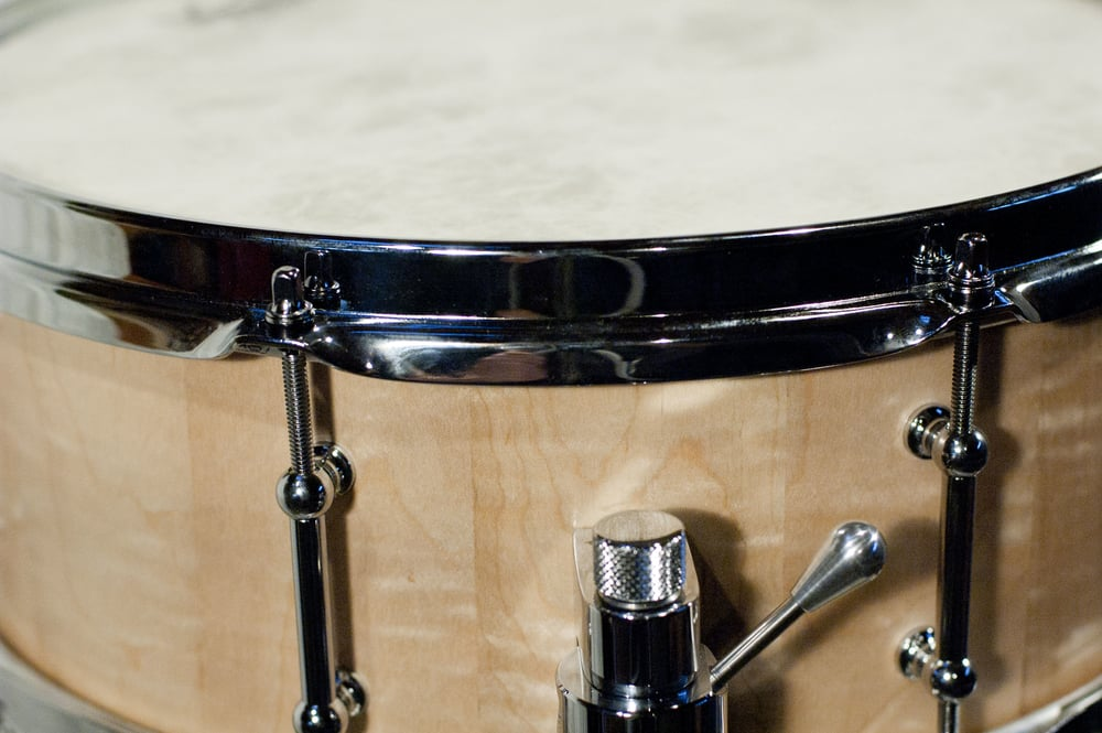 Snare 0003 Drum2.jpg