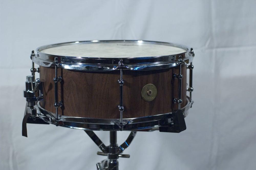 Snare 0004 Drum.jpg