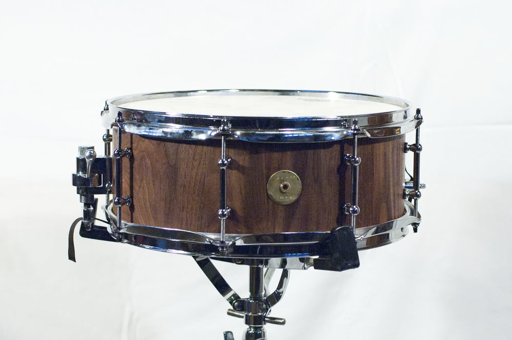 Snare 0004 Drums1.jpg