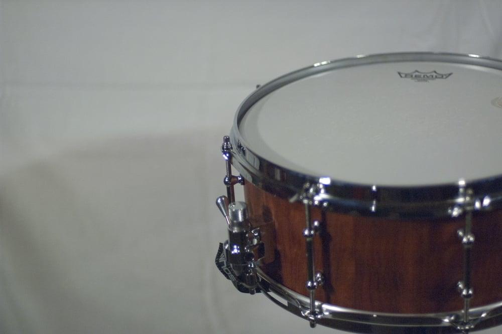 Snare 0005 Drums2.jpg