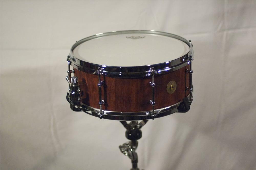 Snare 0005 Drums.jpg