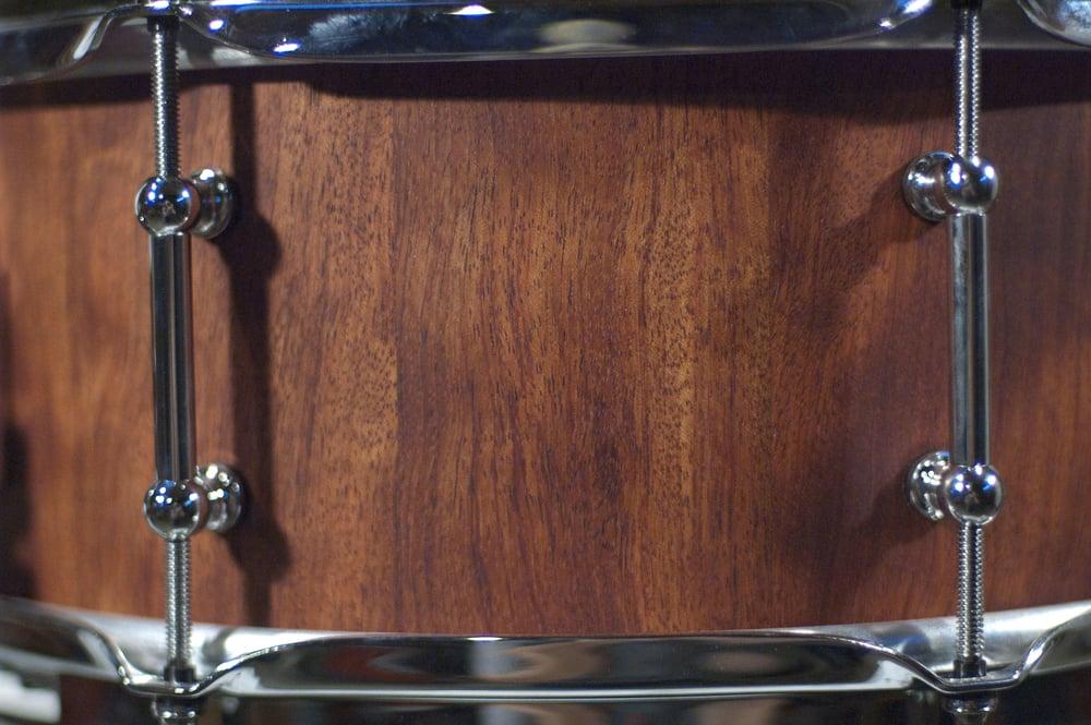 Snare 0005 Drums3.jpg