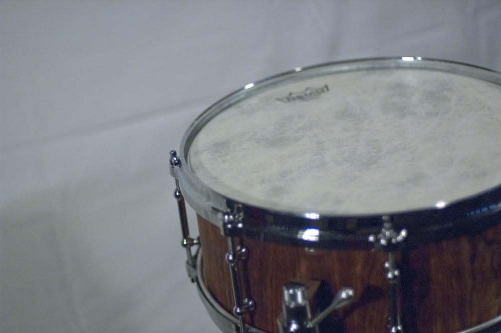Snare 0006 Drum3.jpg