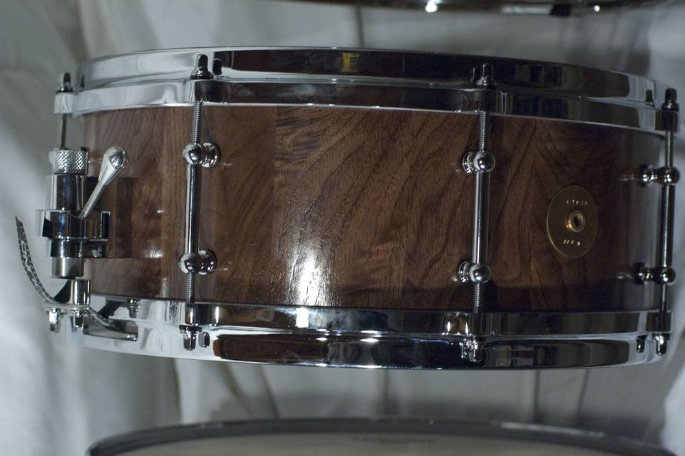 Snare 0007 Drum.jpg