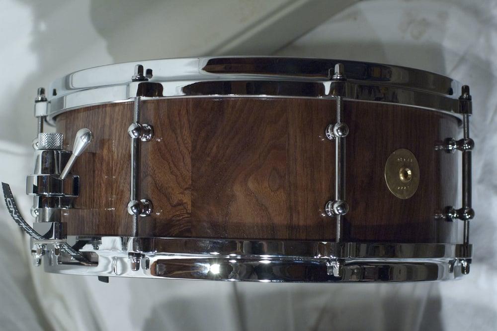 Snare 0008 Drum.jpg