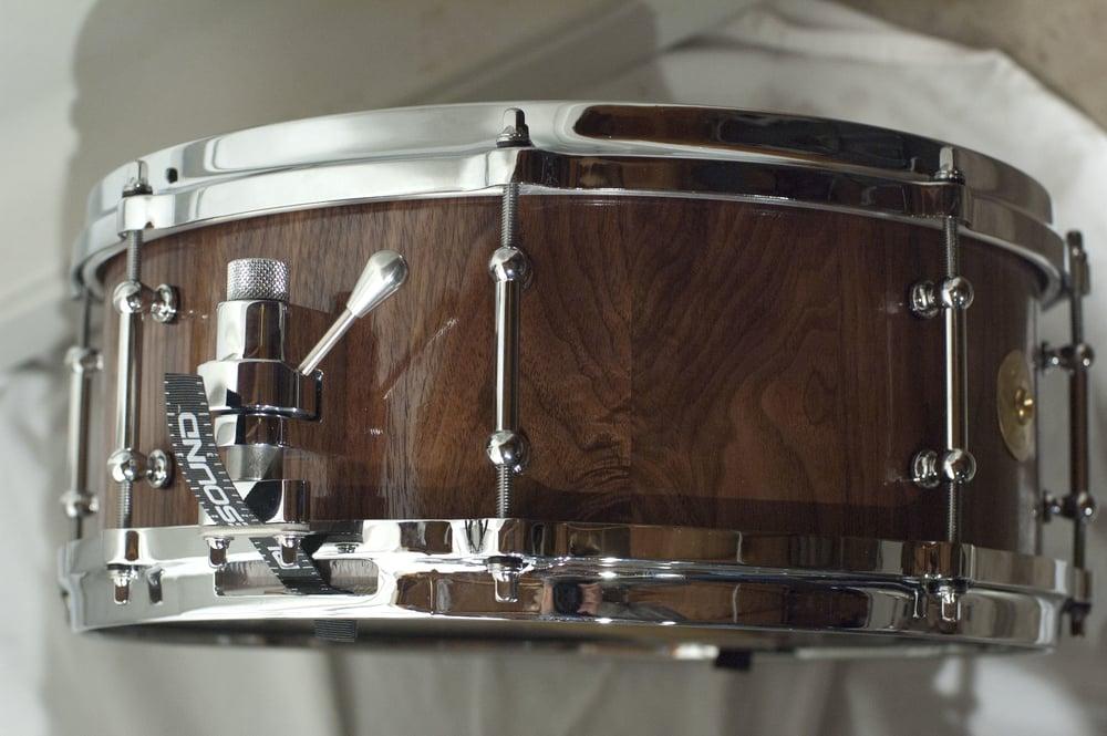 Snare 0008 Drum2.jpg