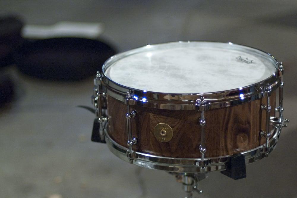 Snare 0008 Drum5.jpg