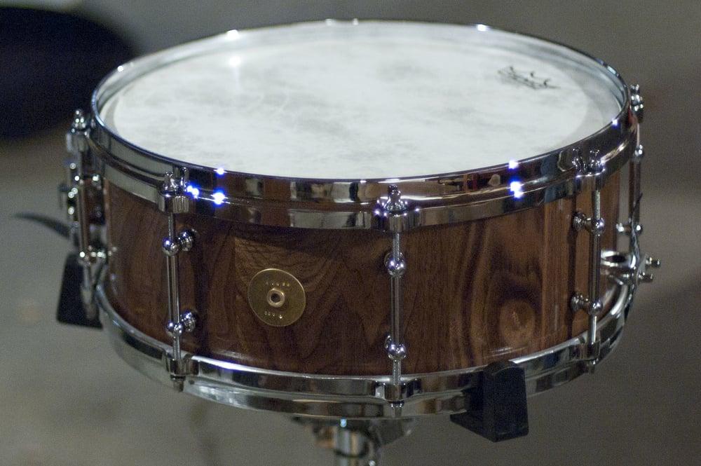 Snare 0008 Drum4.jpg