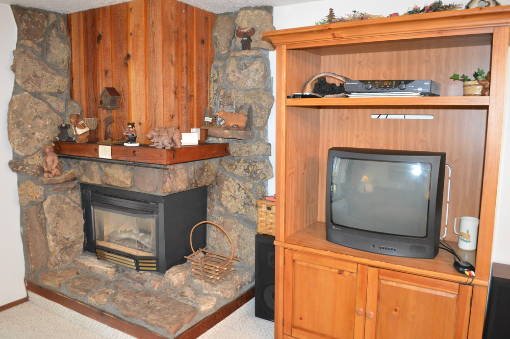 6-TV Fireplace.JPG