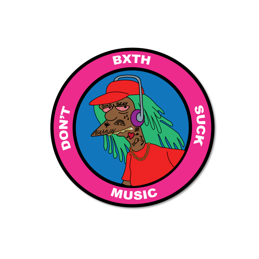 BXTH-Music.png