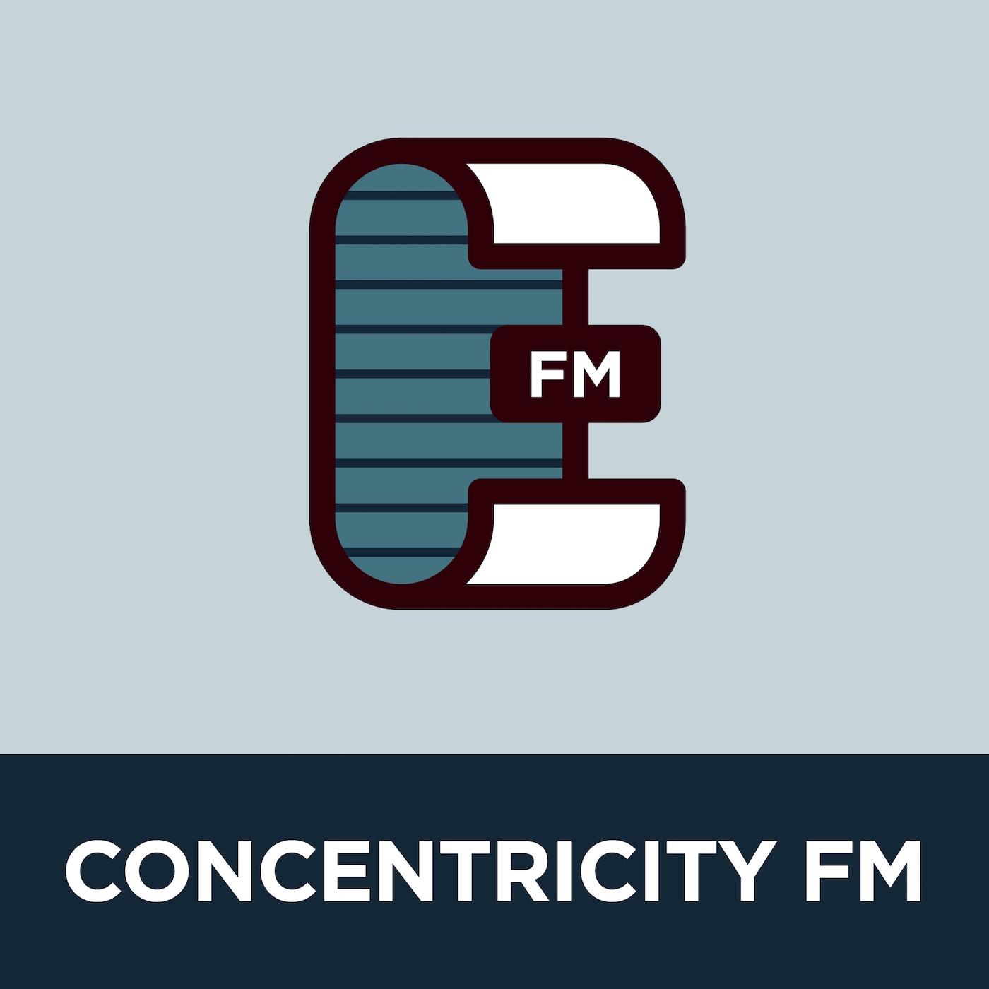 Concentricity FM
