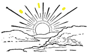 morning-sun-black-and-white-clipart-1.jpg