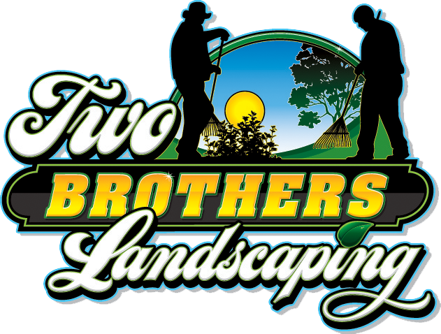 Two Brothers Landscaping