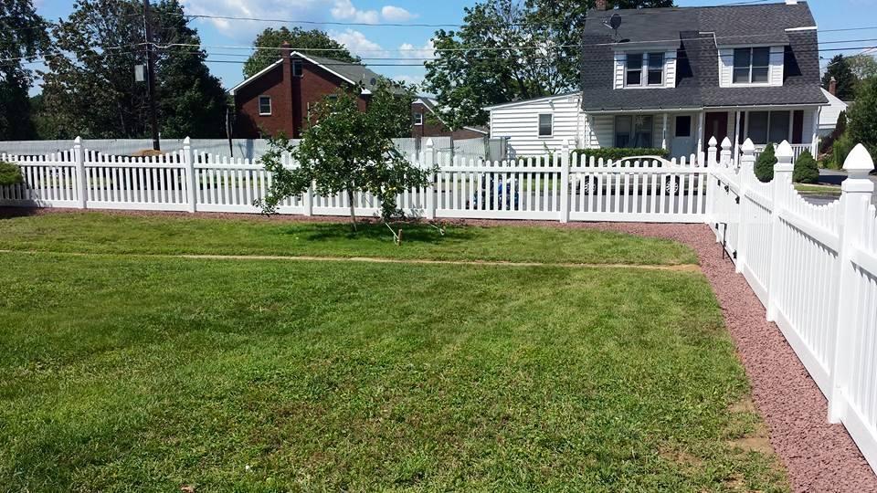 fence4.jpg