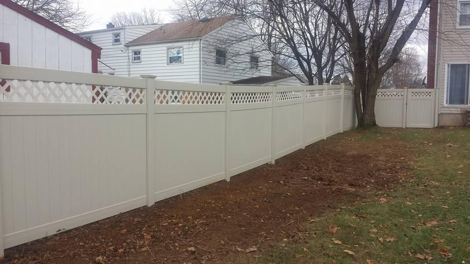 fence7.jpg