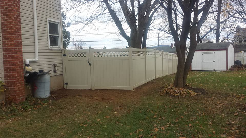 fence8.jpg