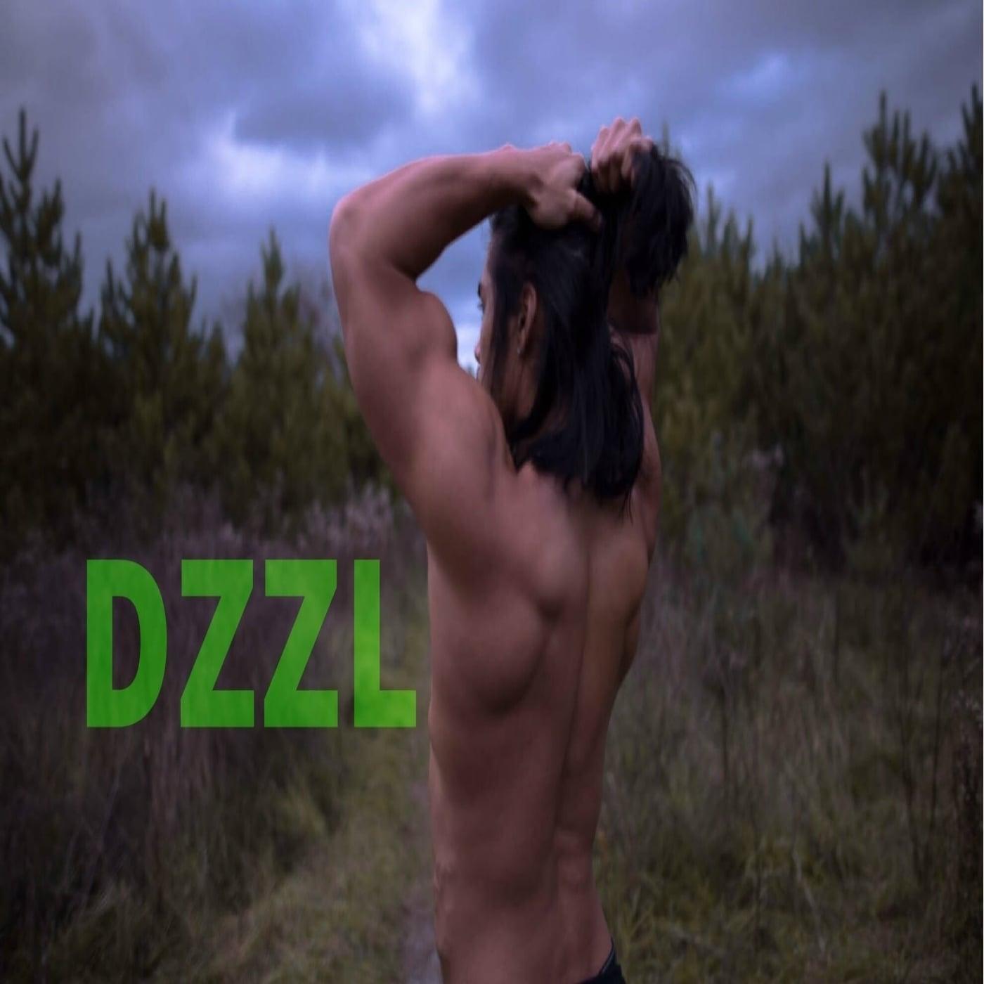 Dzzl Talk - Jonny Dzzl