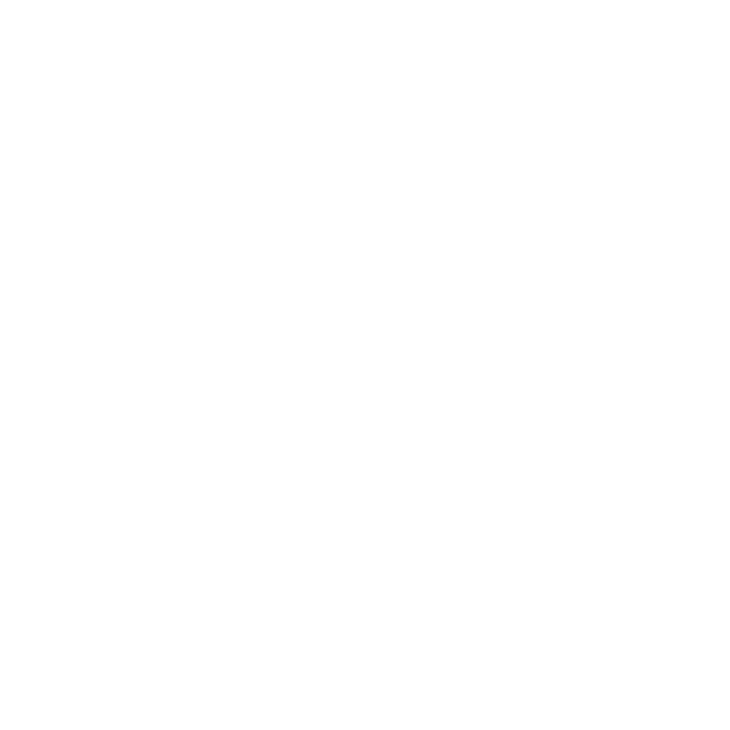 Bare Bros Co