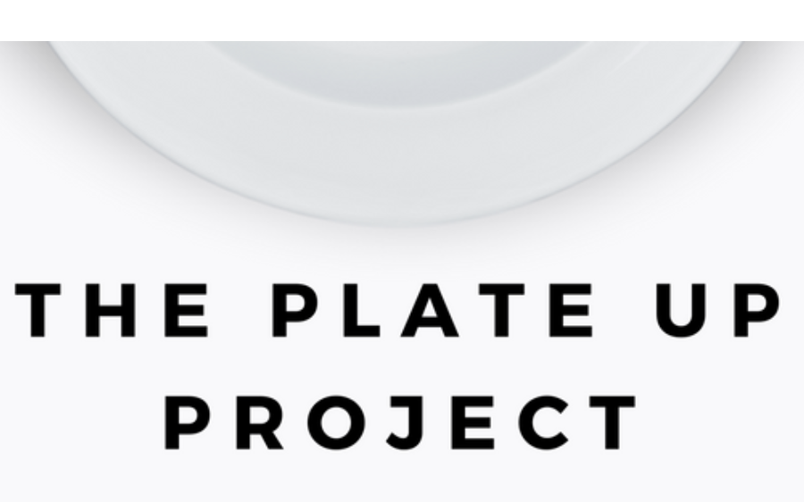 plate up project.png