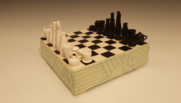 chess 2.jpg