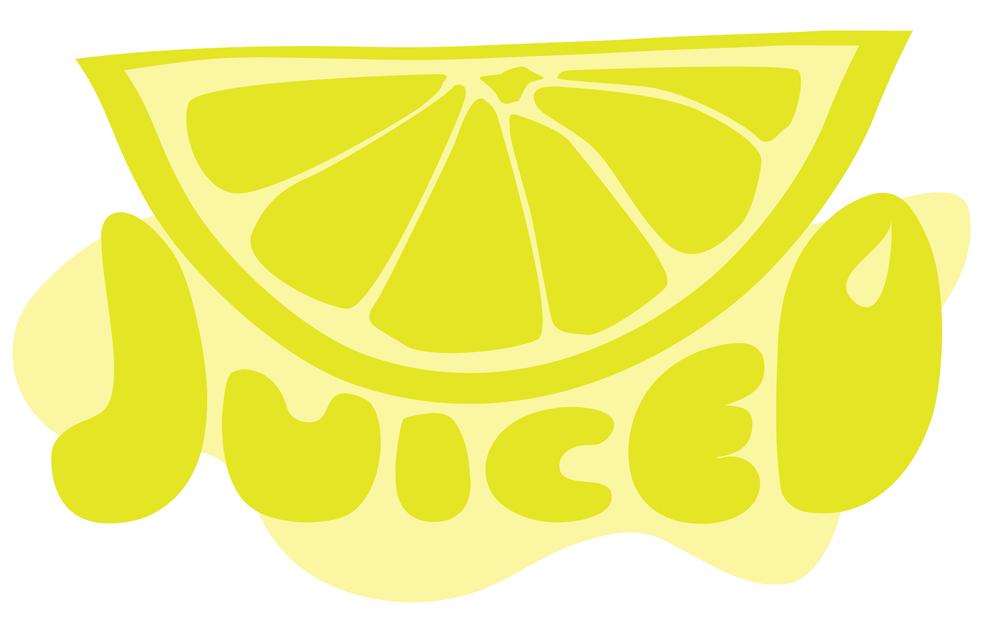 Logo design | February 2015