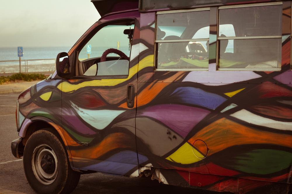paintedwheels.jpg