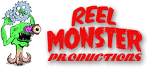 Reel Monster Productions