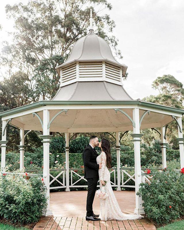 """Sometimes, home has a heartbeat."" - Beau Taplin  #photographer #elopementphotographer #weddingphotographer #thedailywedding #wedding #sydneywedding #sydneyweddingphotographer #sydneyweddingphotography #weddingphotography #nswwedding #australianwedding #photography #love #bride #groom #weddingmoments  #amynelsonblain #amynelsonblainphotography"