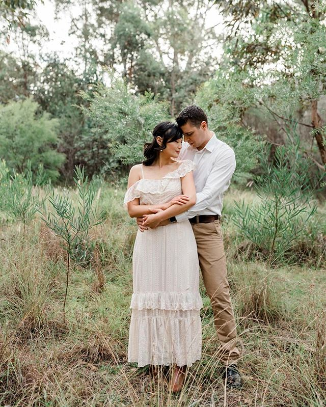 """Here's to all the places we went. And here's to all the places we'll go. And here's to me, whispering again and again and again and again: I love you."" - John Green • • • #photographer #elopementphotographer #weddingphotographer #engaged #engagementphotographer #engagementsession #sydneyweddingphotographer #sydneyweddingphotography #photography #love #bridetobe #loveanddevotion #amynelsonblain #kindredspirits #twinflame #kindredpresets #madlydeeply #amynelsonblainphotography"