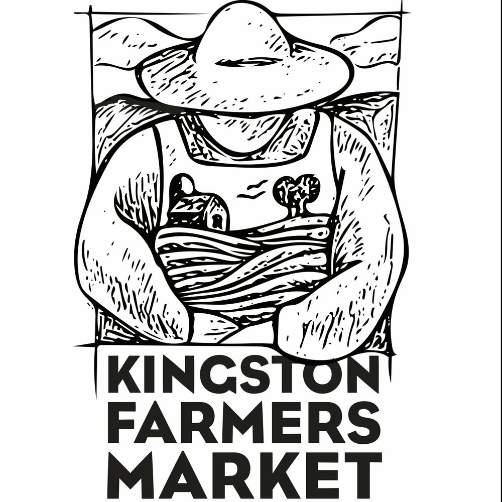 Kingston-Farmers-Market.jpg