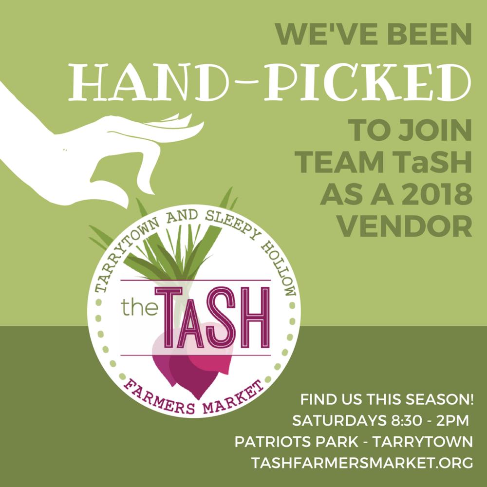 TaSH Social Card.png