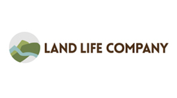 Land Life Company's mission is nature revitalization, worldwide. With the Cocoon technology we have developed a low-cost, effective and scalable solution to plant trees in arid soil and revitalize ecosystems all over the world.