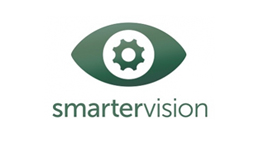 SmarterVision offers state-of-the-art video analysis software, providing the most reliable and accurate information to customers in health care, security and traffic management.