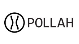 Pollah are the world's first sunglasses with built-in armour. Innovative flexible temples wrap around the lenses to keep them safe - say goodbye to carrying a bulky protective case.