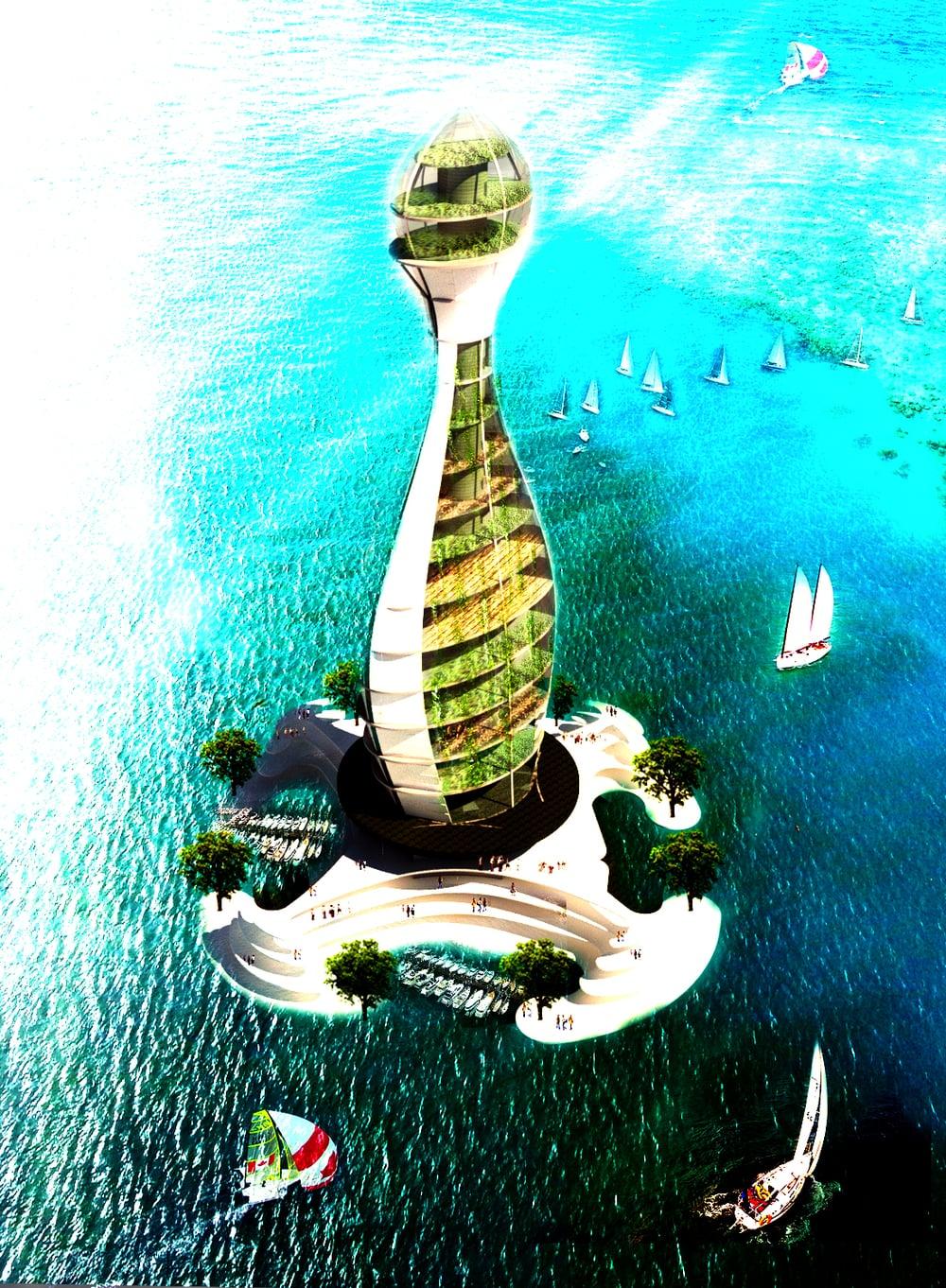 Pandora Ocean Aerial copy.jpg