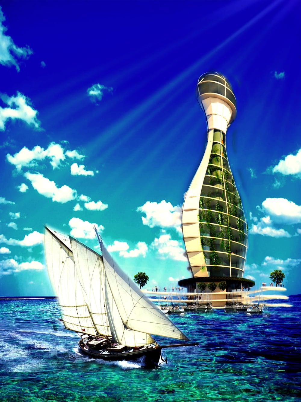 Pandora Ocean Perspective copy.jpg