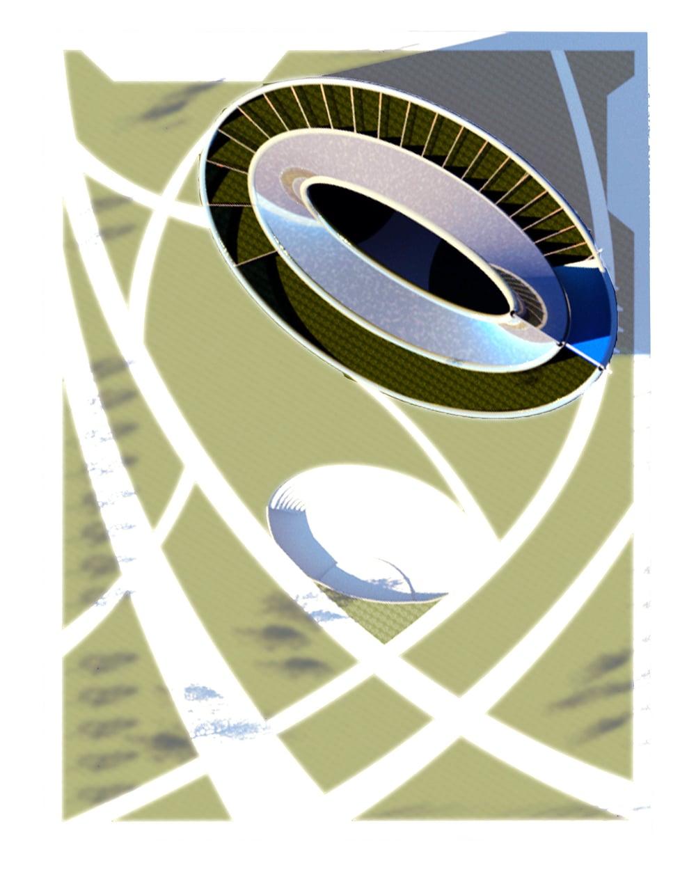 Roof Plan Rendered copy.jpg