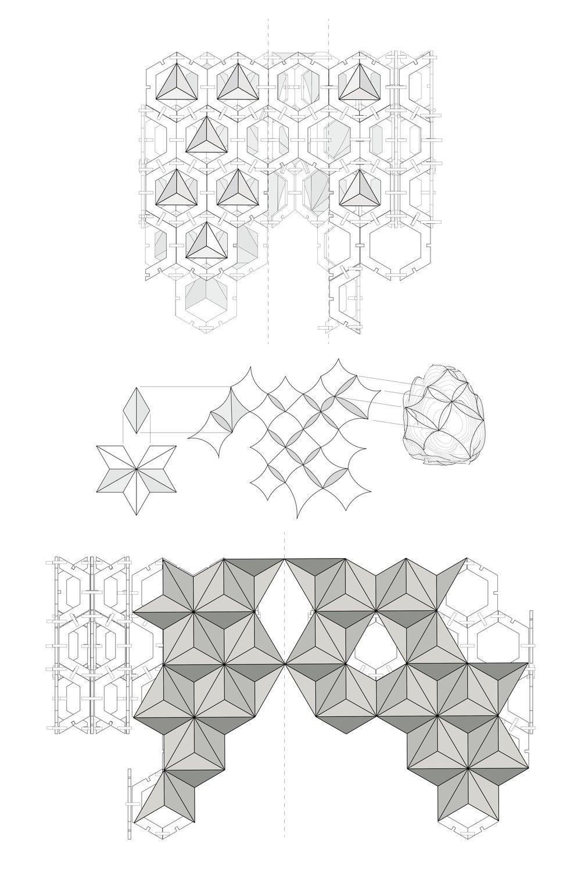 Final Drawings 01.jpg