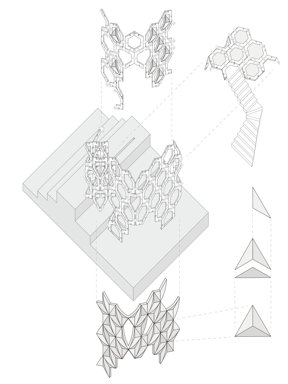 Final Drawing 04.jpg