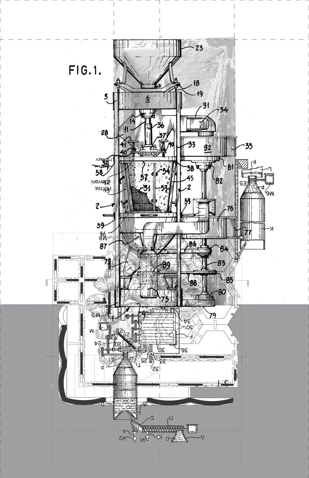 B.2_Ideogram Section.jpg
