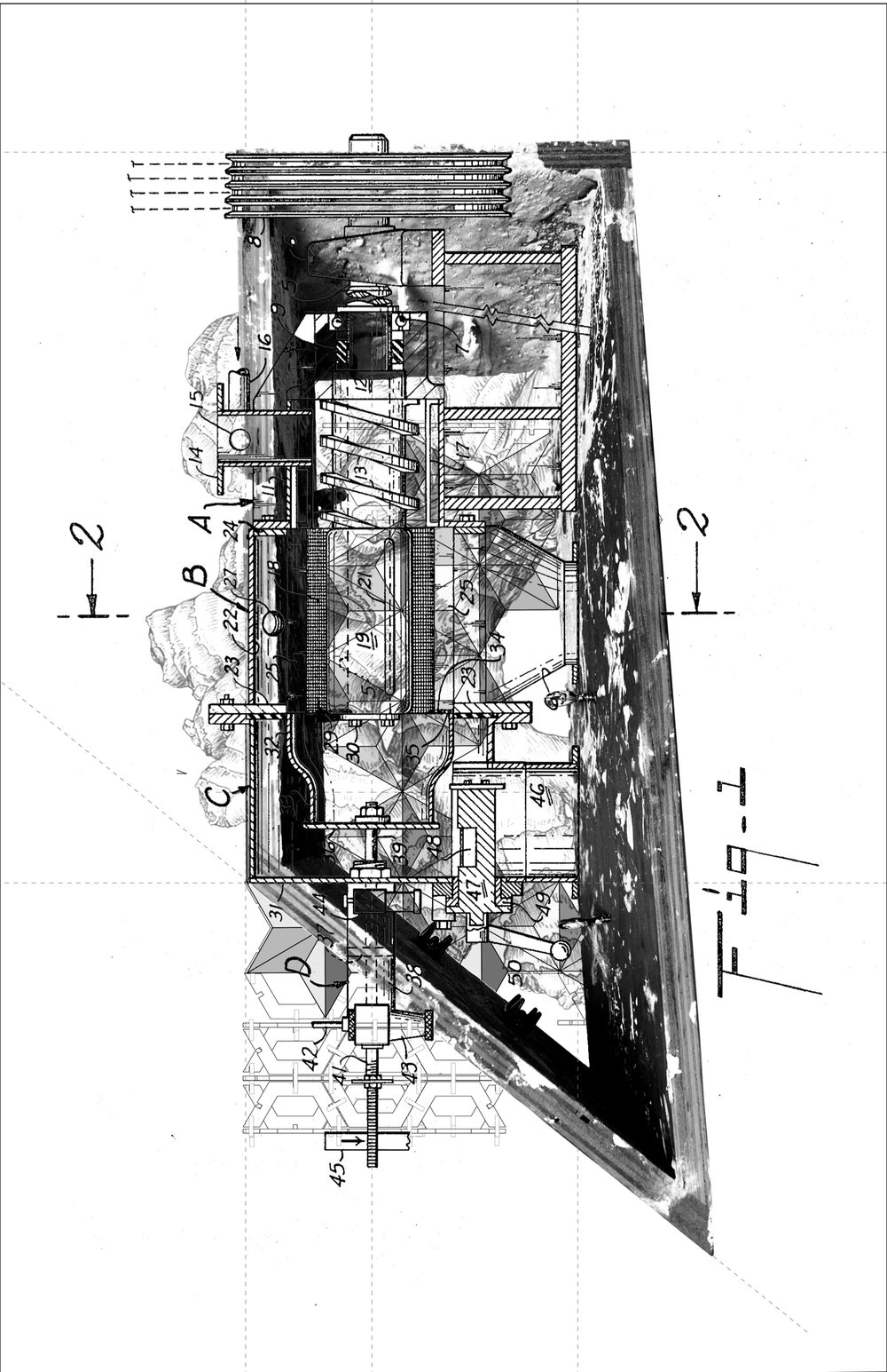 B.1_Ideogram Plan.jpg