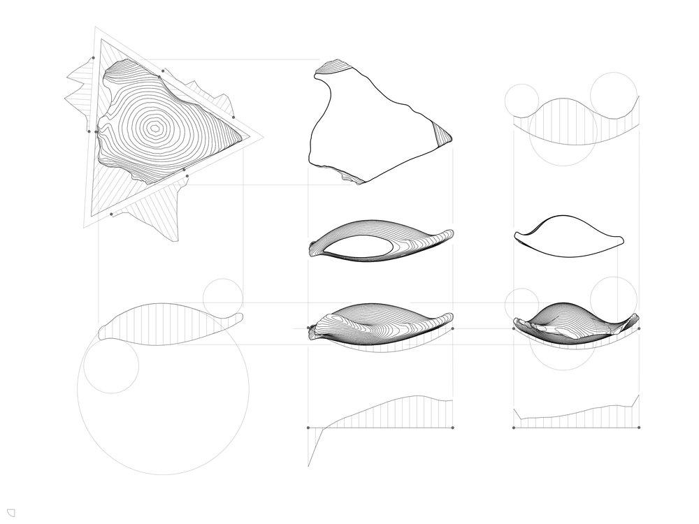 Body 2C_Shape Analysis 2.0 (individual).jpg