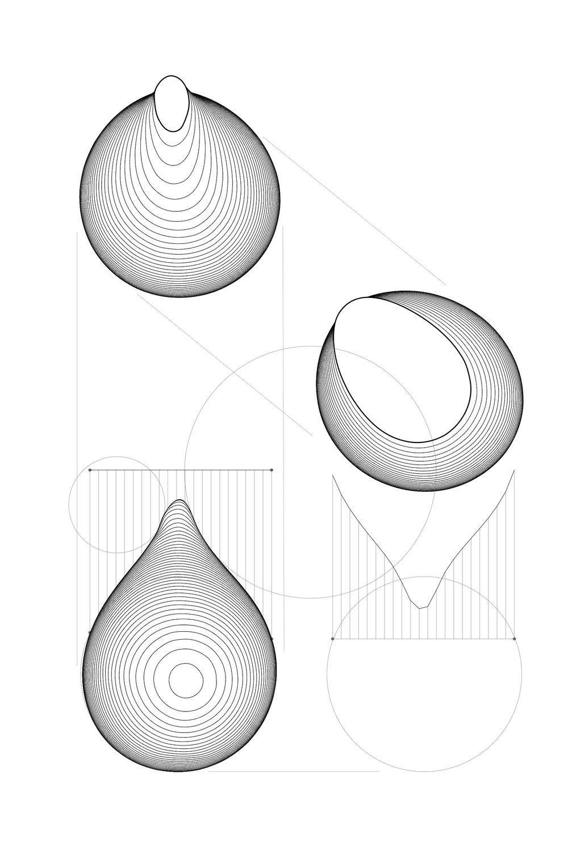 Body 2C_Shape Analysis 1.1 (group).jpg