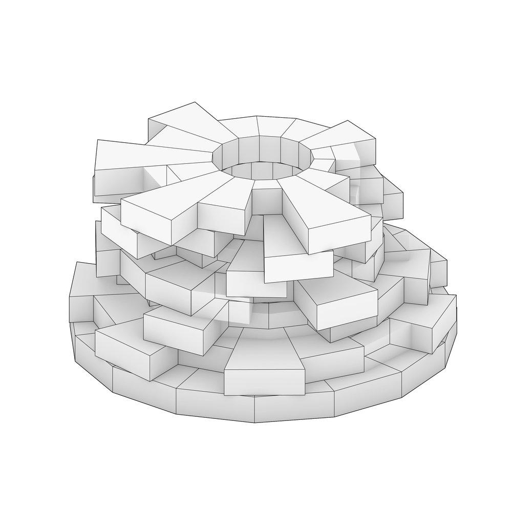 3 Towers-02.jpg