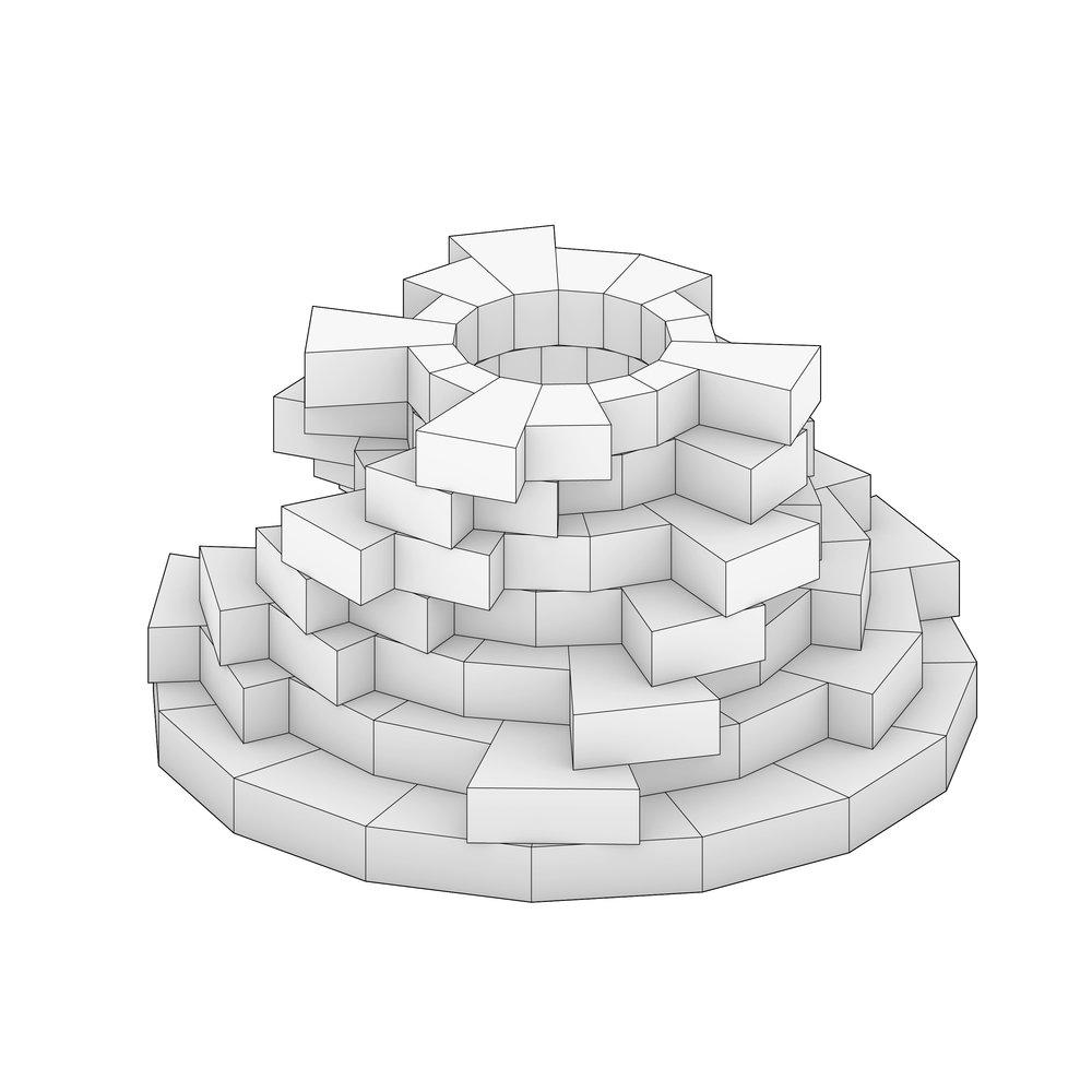 3 Towers-03.jpg
