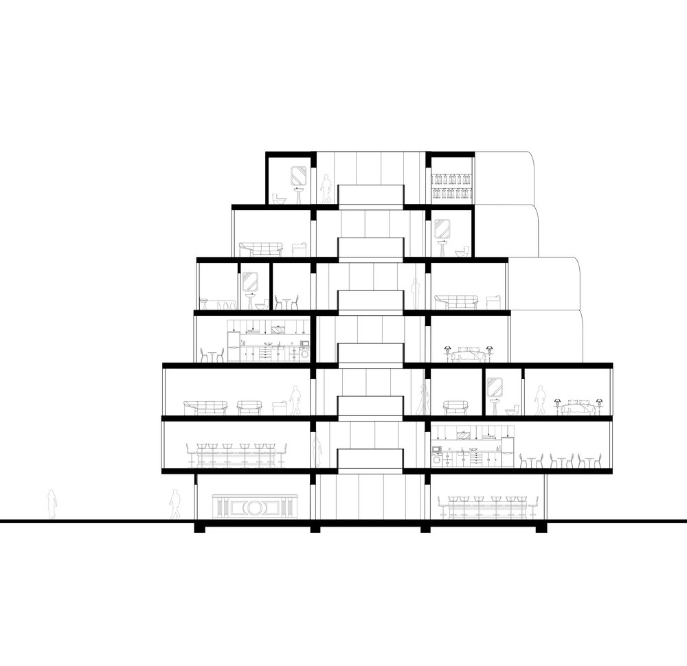 Tower Section.jpg